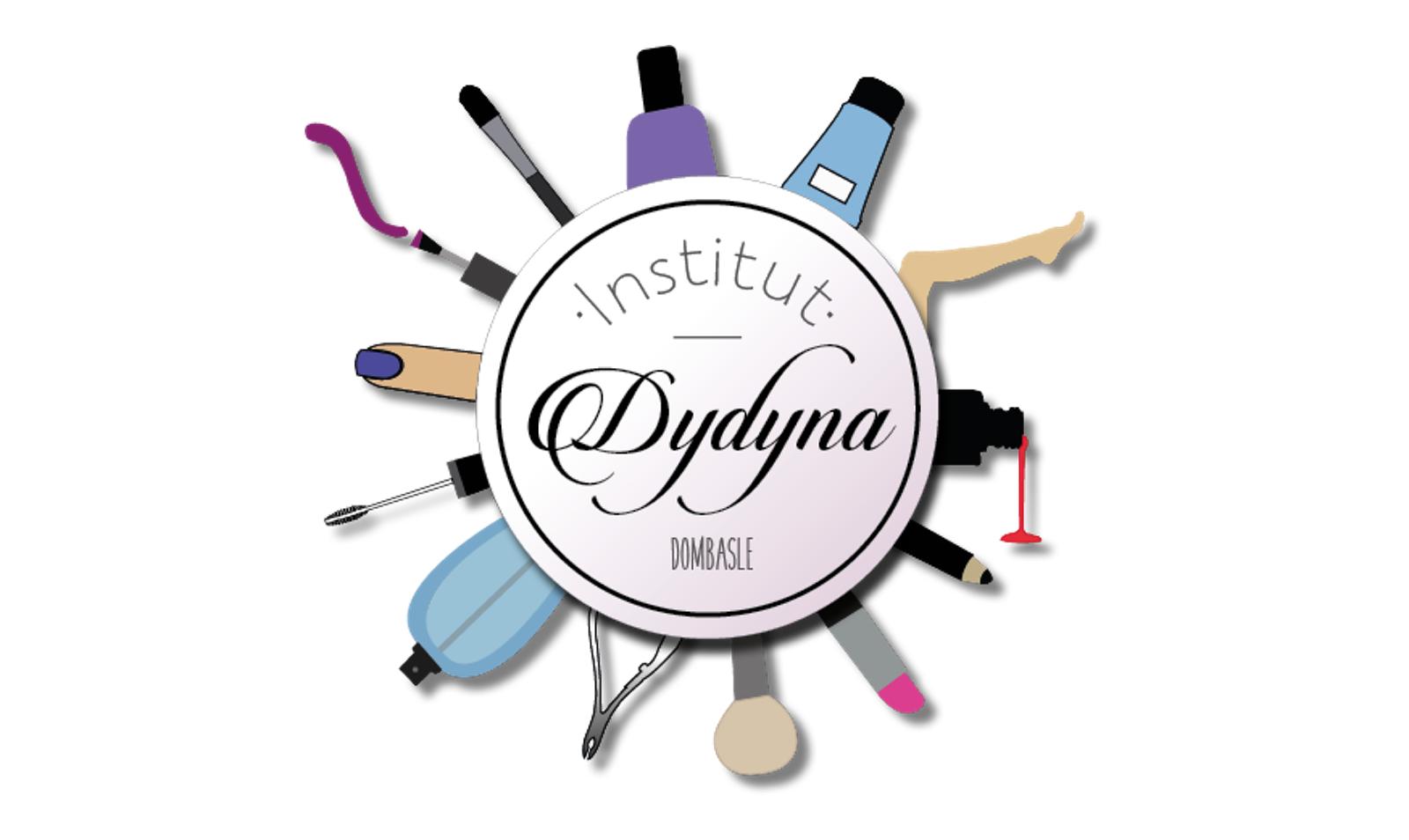 Institut Dydyna